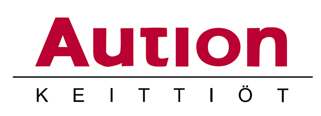 autionkeittot_logo