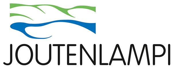 joutenlampi_logo