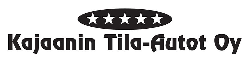 kajaanin_tila-autot_logo