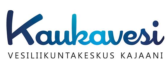 kaukavesi_logo