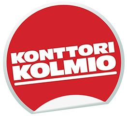 konttori-kolmio_logo