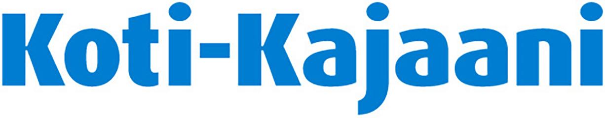 koti-kajaani_logo