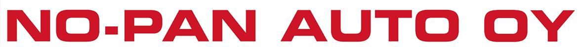 nopan_auto_logo