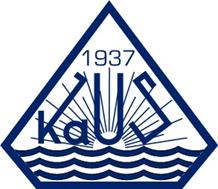kaus_logo_