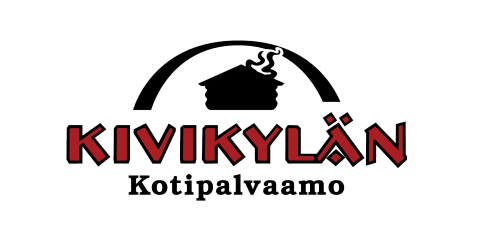kivikylan-logo