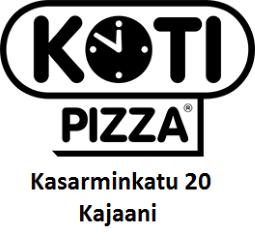 240_264_koti-pizza_kasarminkatu_kajaani-logo
