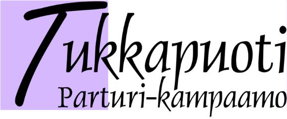 tukkapuoti_kajaani_logo