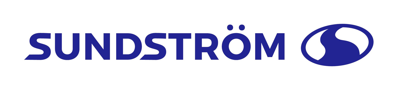 Sundstrom logo_vaaka